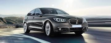 bmw dealership cars used car dealer in stratford bridgeport norwalk ct wiz leasing inc