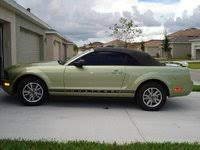 pre owned ford mustang used ford mustang for sale cargurus
