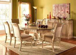 raymour and flanigan dining room sets living room sets raymour flanigan ideas lovely living room sets