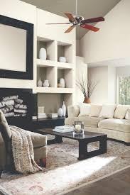 interior design simple glidden interior paint reviews design