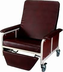 24 best 500 lb heavy duty recliner for big people images on