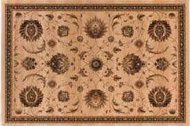 Popular Area Rugs Ayoub N U0026h New Popular Trends In Area Rugs Flooring Products