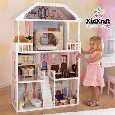 kids craft doll house home decorating interior design bath