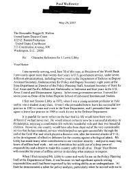 best solutions of how to write a character reference letter