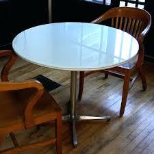 custom glass table top near me glass table tops glass table tops nyc custom glass table top for