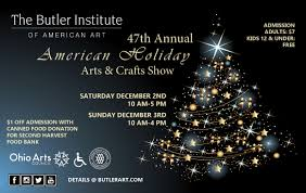 the butler institute of american art the butler institute of