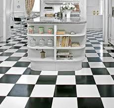 the 25 best clean linoleum floors ideas on linoleum