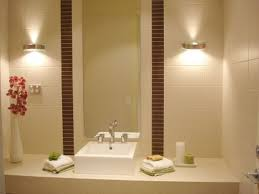 Contemporary Bathroom Lighting 183 Best Kitchen U0026 Bath Lighting Images On Pinterest Bath Light