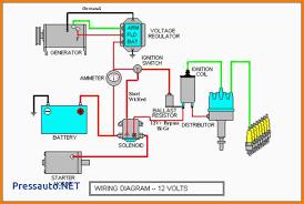 6 car ac wiring diagram wire diagram