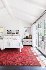 Top  Best Bedroom Area Rugs Ideas On Pinterest X Area Rugs - Bedroom rug ideas