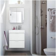 furniture modern freestanding bathtub small bathroom with a grey