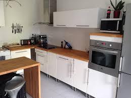 poseur cuisine poseur cuisine nantes poseur cuisine et décoration cuisine