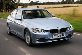 bmw automatic car best automatic cars 2017 auto express