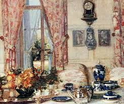 Artwork For Dining Room 214 Best Art I Love Images On Pinterest Painting Paintings And