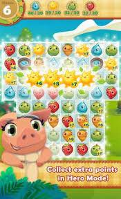 farm saga apk farm heroes saga 4 4 13 apk mod android