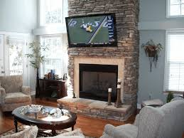 living room designs with fireplace and tv fireplace tv stand with mount and fireplace wall tvstandideas co