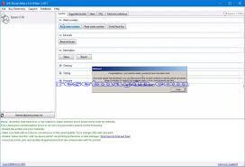 wic reset key for epson l110 key reset máy in epson l110 reset máy in