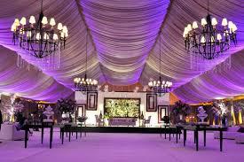 event decoration service service provider from jabalpur