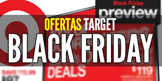 ofertas black friday target ofertas target viernes negro 2017 mejores ofertas target black friday
