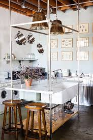 Office Kitchen Designs Inside The Offices Of Michael Smith
