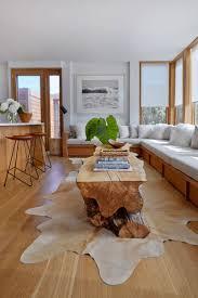 best 25 modern interior ideas on pinterest modern interior