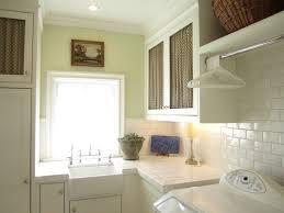 124 best laundry u0026 utility rooms images on pinterest laundry
