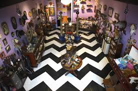 casket company nevertold casket company we carry haunted goods and oddities