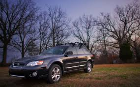 rally subaru outback audi allroad perfect choice archive expedition portal