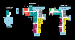 Natick Mall Floor Plan Welcome To South Shore Plaza A Shopping Center In Braintree Ma