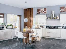 blue kitchen decorating ideas blue countertop kitchen ideas blue