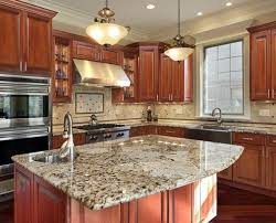 kitchen cabinets remodeling what s the easiest kitchen remodel with the biggest impact
