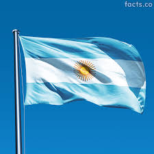 Denmark Flag Color Meaning Flag Of Argentina Wallpapers Misc Hq Flag Of Argentina Pictures