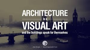 friendship quote korean 28 inspirational architecture quotes by famous architects and