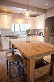 kitchen island farm table farm table kitchen island kitchen traditional with marble tile