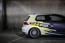 rs3 spring cleaner dynamic lowering springs for mkvii volkswagen golf gti 034 404