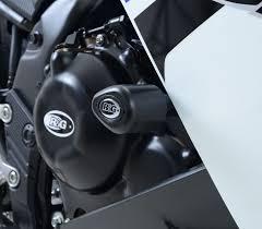honda cbr500r r u0026g racing all products for honda cbr500r