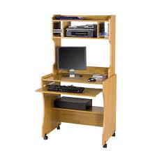 computer workstation desk home decor u2013 desks computer
