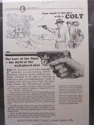 Woodsman Jacksonville Fl Let U0027s See Your Colt 22 U0027s 1911forum