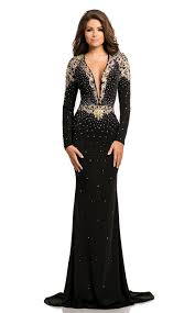 Dinner Dresses Create Your Own Style With Designers Evening Dresses Formal