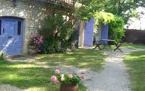 chambres d hotes cahors chambres d hotes de charme au coeur du quercy proche cahors et st