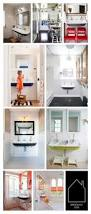 147 best modern farmhouse images on pinterest kitchen nook live