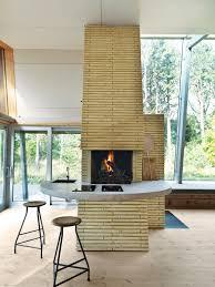 paint inside fireplace brick design ideas for loversiq