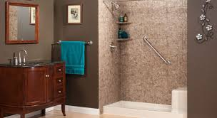 shower master bath shower beautiful shower and tub inserts full size of shower master bath shower beautiful shower and tub inserts pretty shower niche