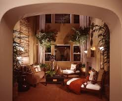 Fair  Tropical Living Room Design Pictures Inspiration Of Top - Tropical interior design living room