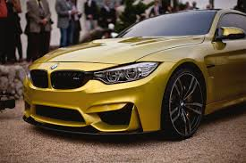 2015 bmw m4 coupe price bmw m4 coupe and convertible f82 and f83 for sale ruelspot com