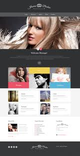 free bootstrap 3 0 html template