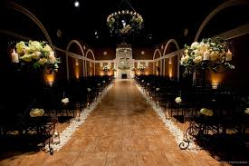 cheap wedding venues bay area top 15 bay area wedding venues of 2014 casa real at ruby hill