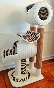 cat tree cushion pillow designer bed and furniture luxury beds for
