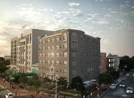 neighborhood retail group commercial real estate washington dc