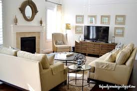 where to put tv bedroom pretty ideas about placement corner fireplaces where